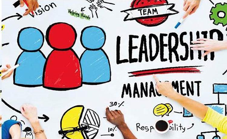 leadershiposm